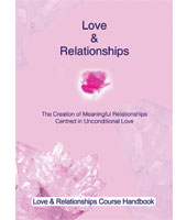 Love and Relationships Book