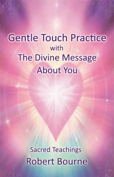 Gentle Touch Practice book by Robert Bourne